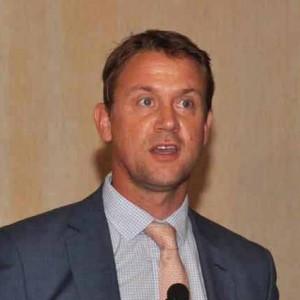 Pete Vowles