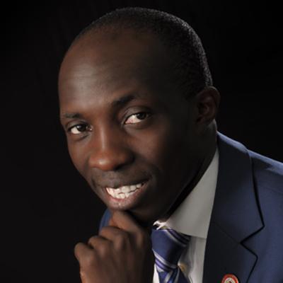 Raphael Obonyo