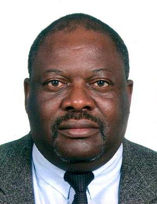 Thomas Chiramba