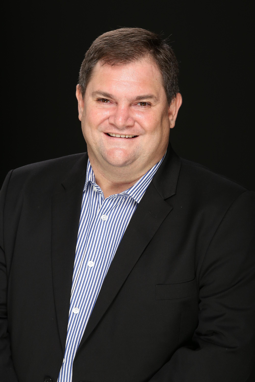 Willem Pretorius