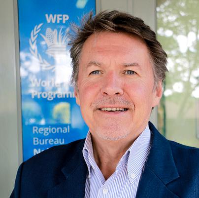 Adrian van der Knaap