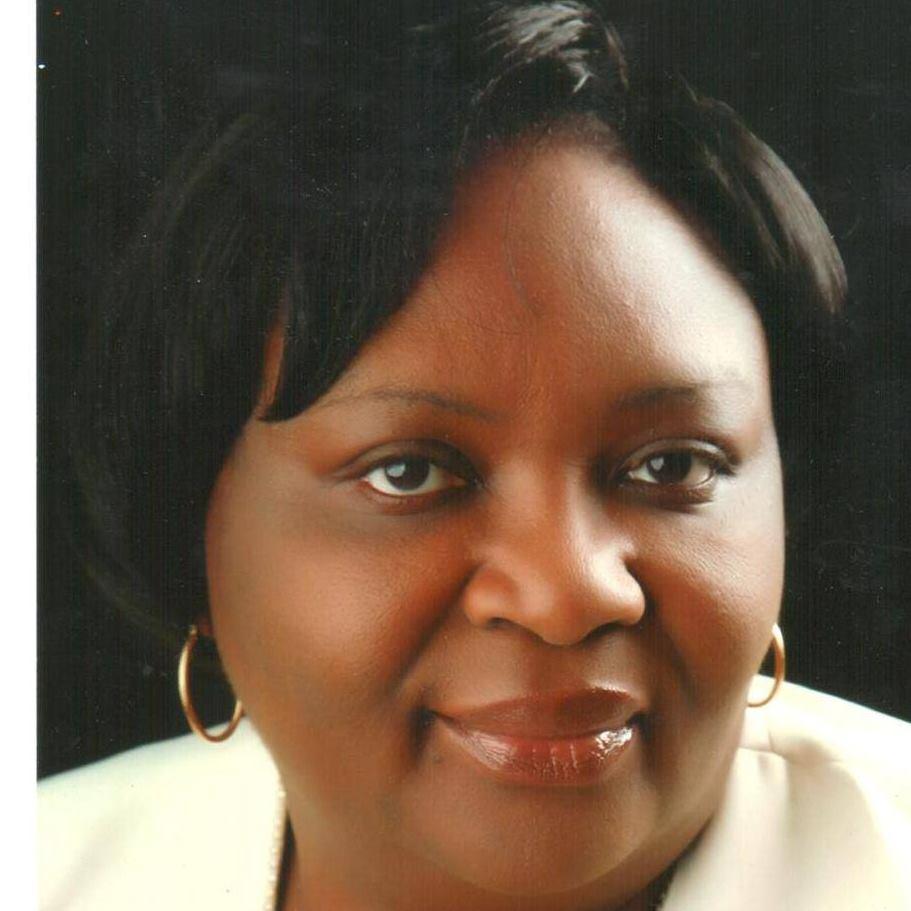 Dr. (Mrs) Lilian Nkechi Omekara