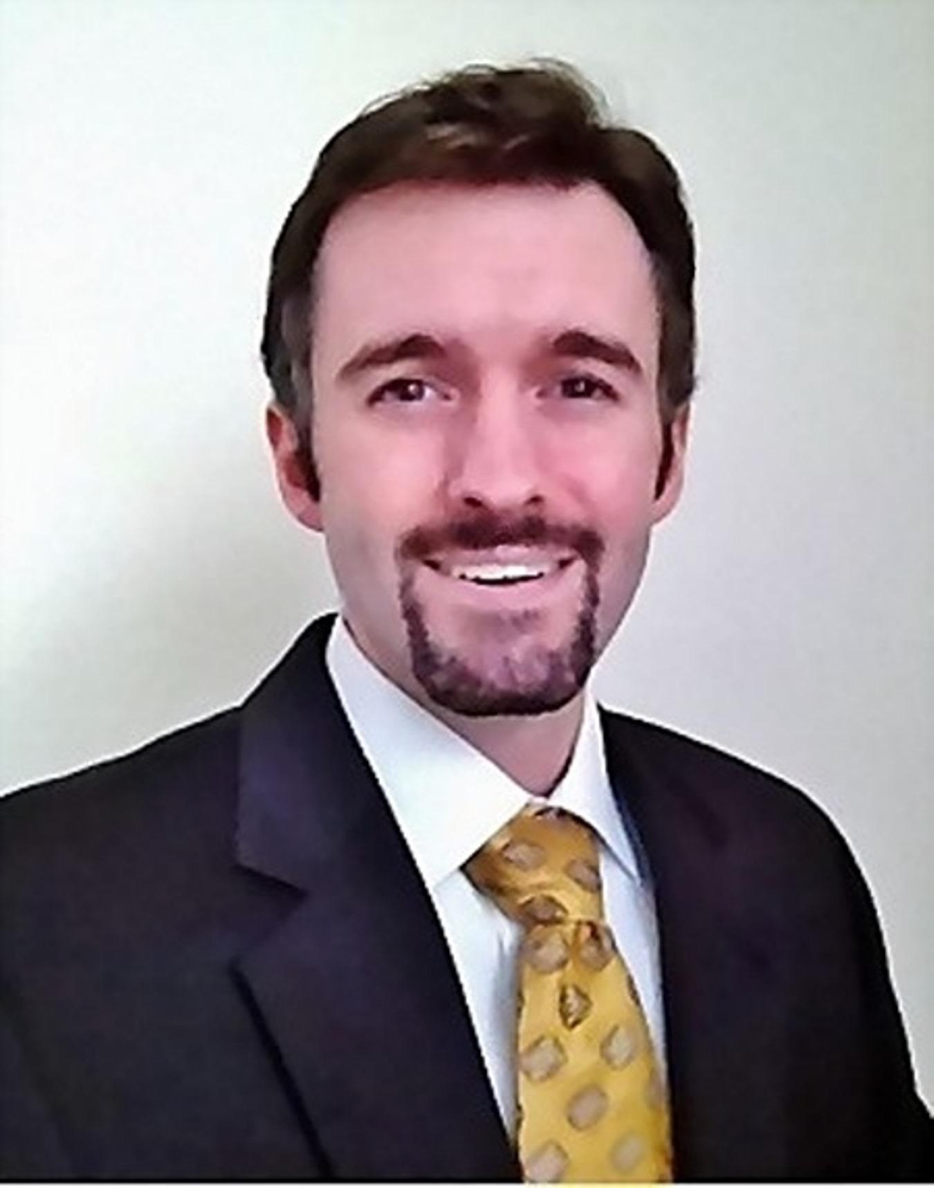 Sam Stephens