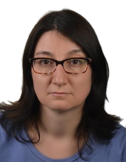Paola Corrado
